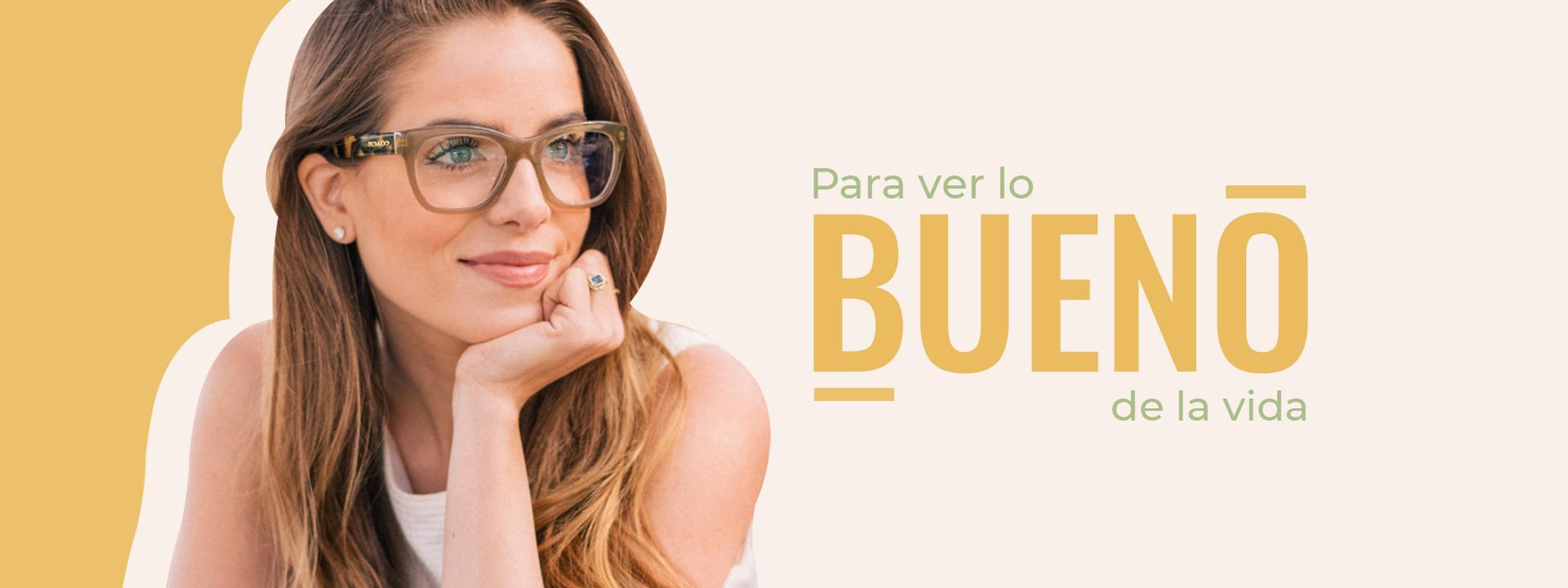 1BannerWeb_argenta